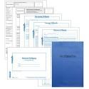 Patientenverfügung mit Betreuungsverfügung und Vorsorgevollmacht mit C5 Briefumschlag mit Aufdruck inklusive Arzttasche gratis
