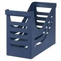 Re-Solution 2658145902Office Box Blau