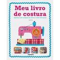 Meu Livro de Costura (Em Portuguese do Brasil)